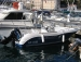 Dinghies/runabout/open Quicksilver 630 Commander