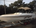 Dinghies/runabout/open Arados S700 BowRider