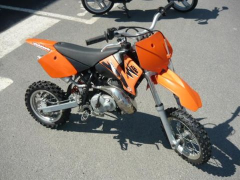 ktm 50 sx km cylindr e 50cc ktm 50 sx prix 1500 euros en corse. Black Bedroom Furniture Sets. Home Design Ideas