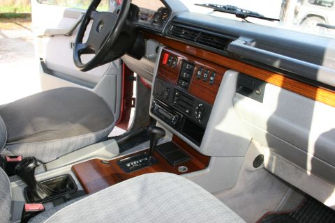 occasion mercedes classe g carburant diesel annonce mercedes classe g en corse n 1626. Black Bedroom Furniture Sets. Home Design Ideas