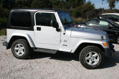 occasion jeep wrangler carburant essence annonce jeep wrangler en corse n 1660 achat et vente. Black Bedroom Furniture Sets. Home Design Ideas