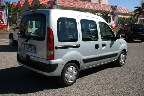 occasion renault kangoo carburant diesel annonce renault kangoo en corse n 2020 achat et vente. Black Bedroom Furniture Sets. Home Design Ideas
