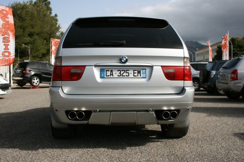 occasion bmw x5 carburant diesel annonce bmw x5 en. Black Bedroom Furniture Sets. Home Design Ideas