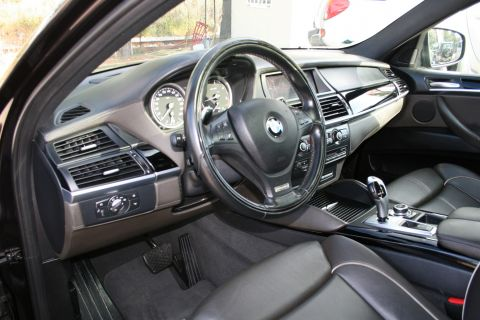 occasion bmw x6 carburant diesel annonce bmw x6 en corse n 2351 achat et vente. Black Bedroom Furniture Sets. Home Design Ideas