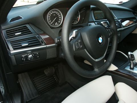 occasion bmw x6 carburant diesel annonce bmw x6 en corse n 741 achat et vente. Black Bedroom Furniture Sets. Home Design Ideas