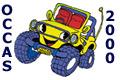 Occasions corse vente et achat de vehicule d 39 occasion en for Garage opel bastia